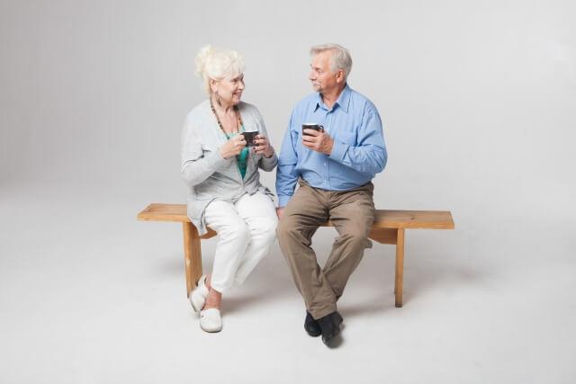 70歳以上の限度額適用認定証(H30年8月以降)について