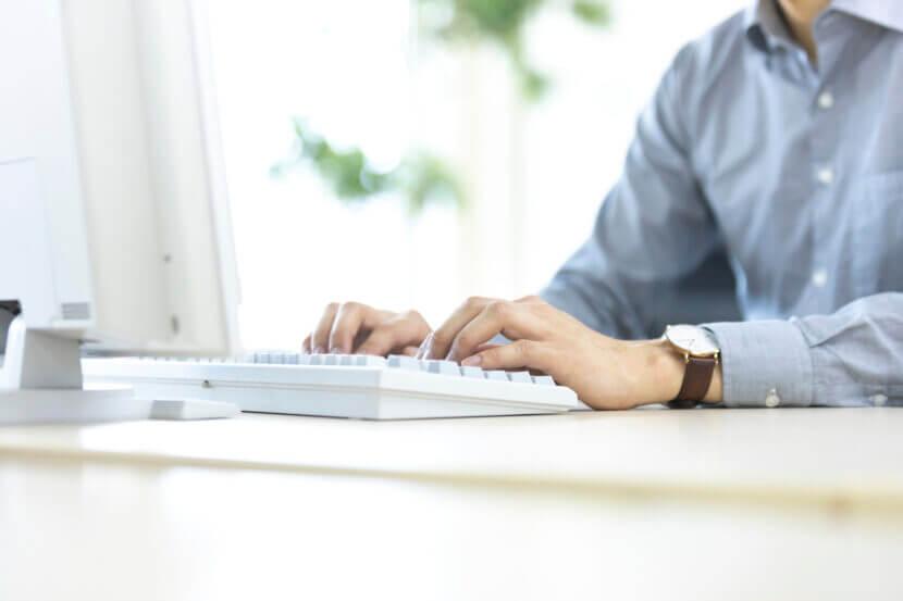 転職と生産性