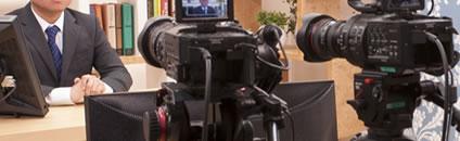 講義撮影の歴史