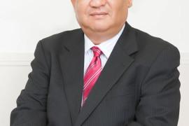 president_img