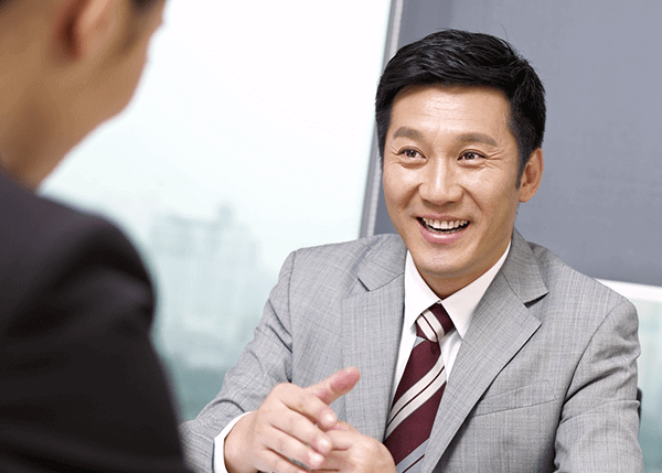 中小企業診断士 フォーサイト