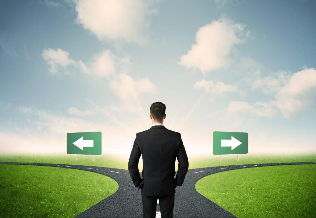 転職に役立つ有利な資格ランキング