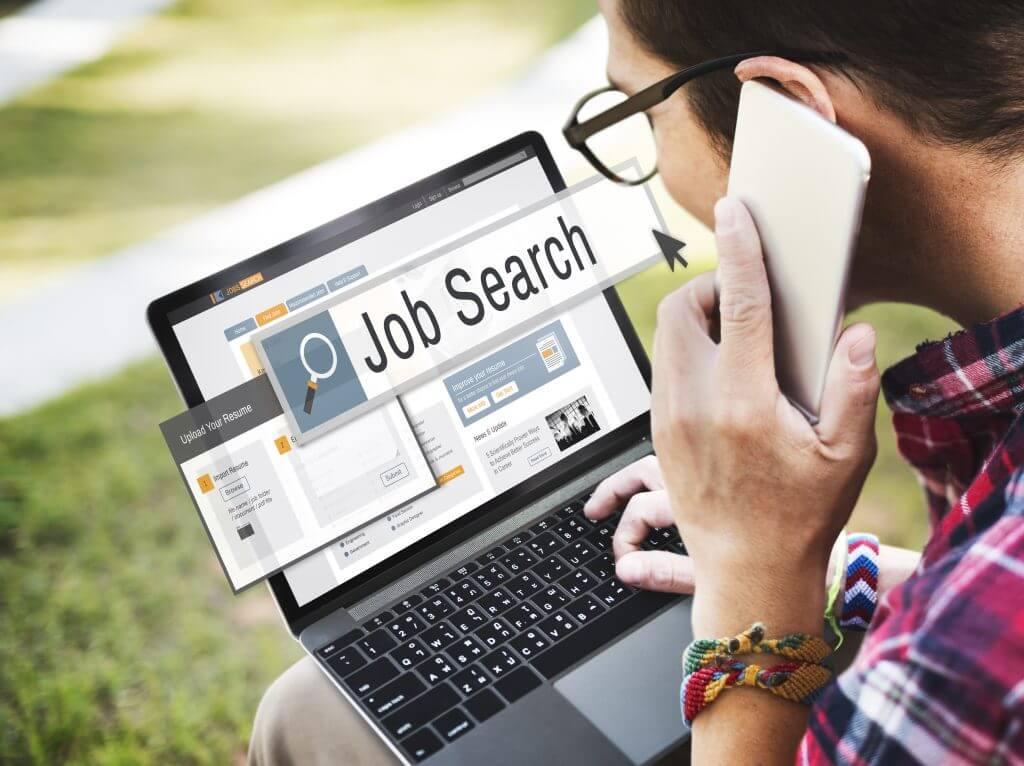就職に役立つ有利な資格ランキング