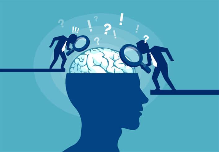 経験記憶は暗記した内容を定着させるために有効 | フォーサイト ...