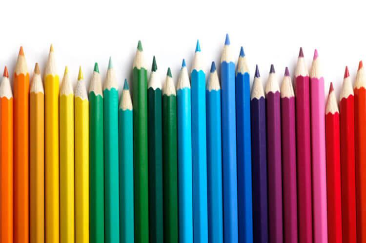 偏差値から見る資格ランキング | フォーサイト・おすすめ資格情報